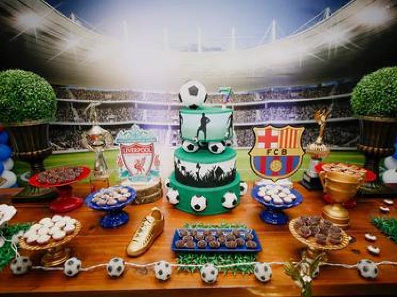 soccer-themed-dessert-table-4005331.jpg