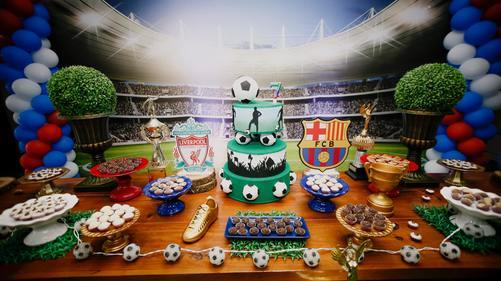 soccer-themed-dessert-table-4005331.jpg